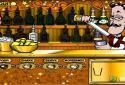 Master Bartender - Wine Mixer
