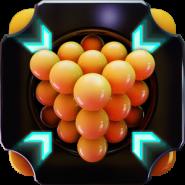 Cuebox : 3D Pool
