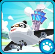 Panda Airport