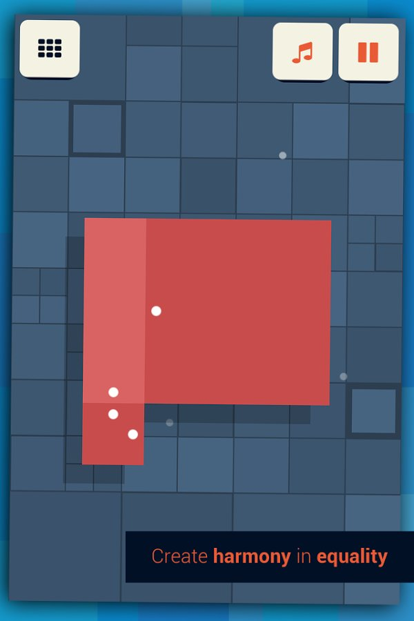 Пиксельные игры » Скачать приложения для …