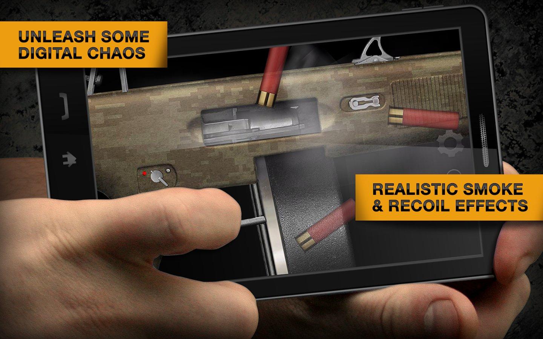 Игры для HTC Desire 626G Dual Sim - …