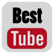 BestTube - The Best Videos