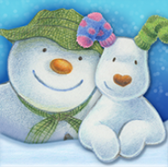 The Snowman & The Snowdog Game