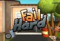 Fail Hard
