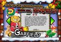 Garfield Saves The Holidays