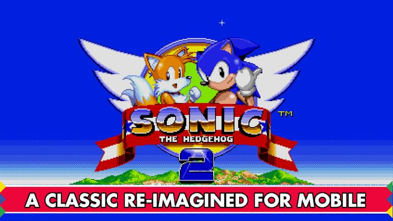 sonic the hedgehog 2 game free download for pc full version