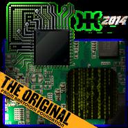 CPU / RAM / DEVICE Identifier