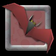 Vampire Castle 3D