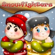 Snowfighters