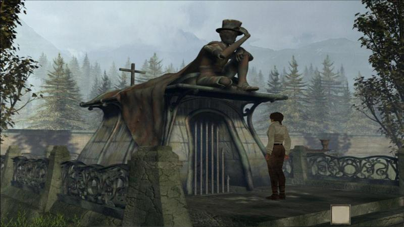 Download syberia project pie rom for android phones.