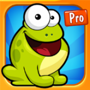 Tap The Frog Pro