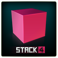STACK4