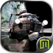 Amerzone - The Explorer's Legacy