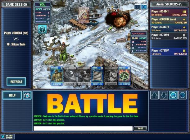 Боевые карты игры играть i играть бесплатно в игровые автоматы вулкан онлайн