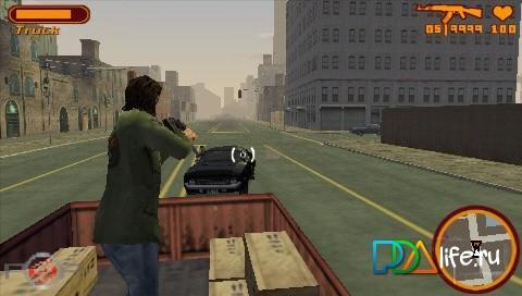 Resultado de imagem para pc game