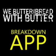 Breakdown App