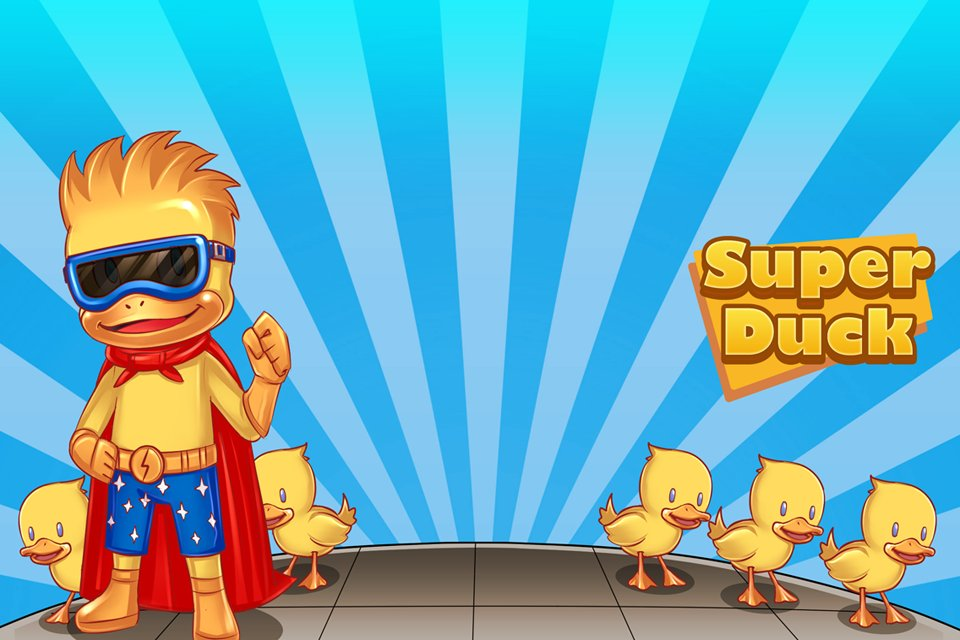Duck Game on Steam - store.steampowered.com