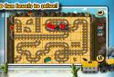 Train-Tiles экспресс