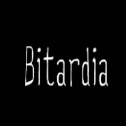 Bitardia: Runner