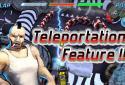 TeleRide