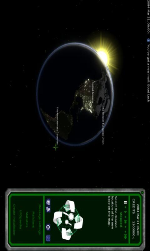 Star Ufo for Android - APK Download - apkpure.com