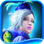 Dark Parables: Snow Queen CE