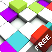 Tiles Break