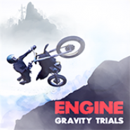 Engine: Gravity Trials