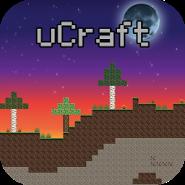 ucraft a minecraft simulator
