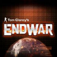 Tom Clancy EndWar