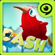 Kiwi Dash