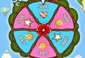 Candy Island HD