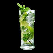 Cocktails & drinks LWP / Коктейли и напитки