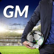 GOAL Soccer Manager