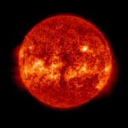 Sun Tab