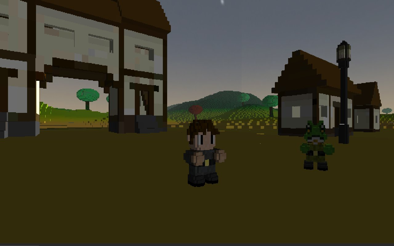 minecraft андроид как играть с друзьями