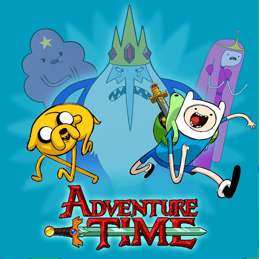 Card Wars - Adventure Time (MOD ... - android-1.com