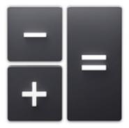 KK Calculator