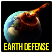 Earth Defense