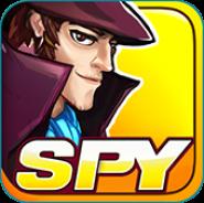 True Spy