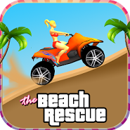 The Beach Rescue