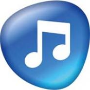 Media Converter MP3
