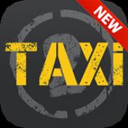 Taxi2 - Заказ такси Киев