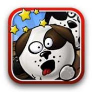 Dog Pile - Bubble Match