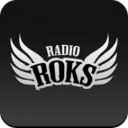 Radio ROKS (Радио РОКС)