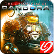 The Chronicles of Pandora