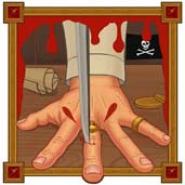 Pirat Knife