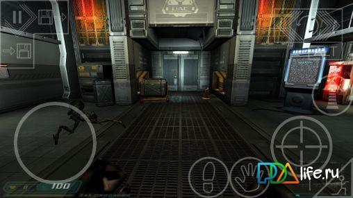 Doom (серия игр) — Википедия