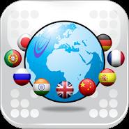 Q Multi Language Translator / мульти переводчик