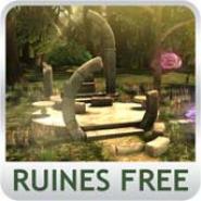 Ruines HD